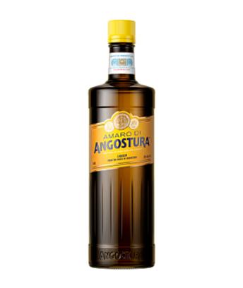 Ликер Amaro di Angostura