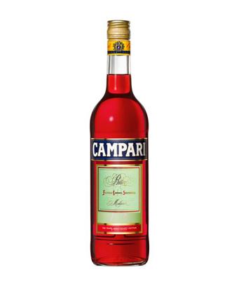 Кампари классический