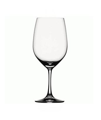 Бокал для вина английский