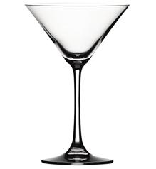 Итальянский бокал для мартини