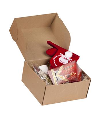 Набор ароматизированных фломастеров CARIOCA PERFUME 12 цв. в карт коробке с европодвесом