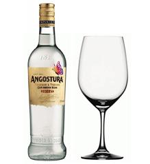 Набор для коктейлей Мадагаскар